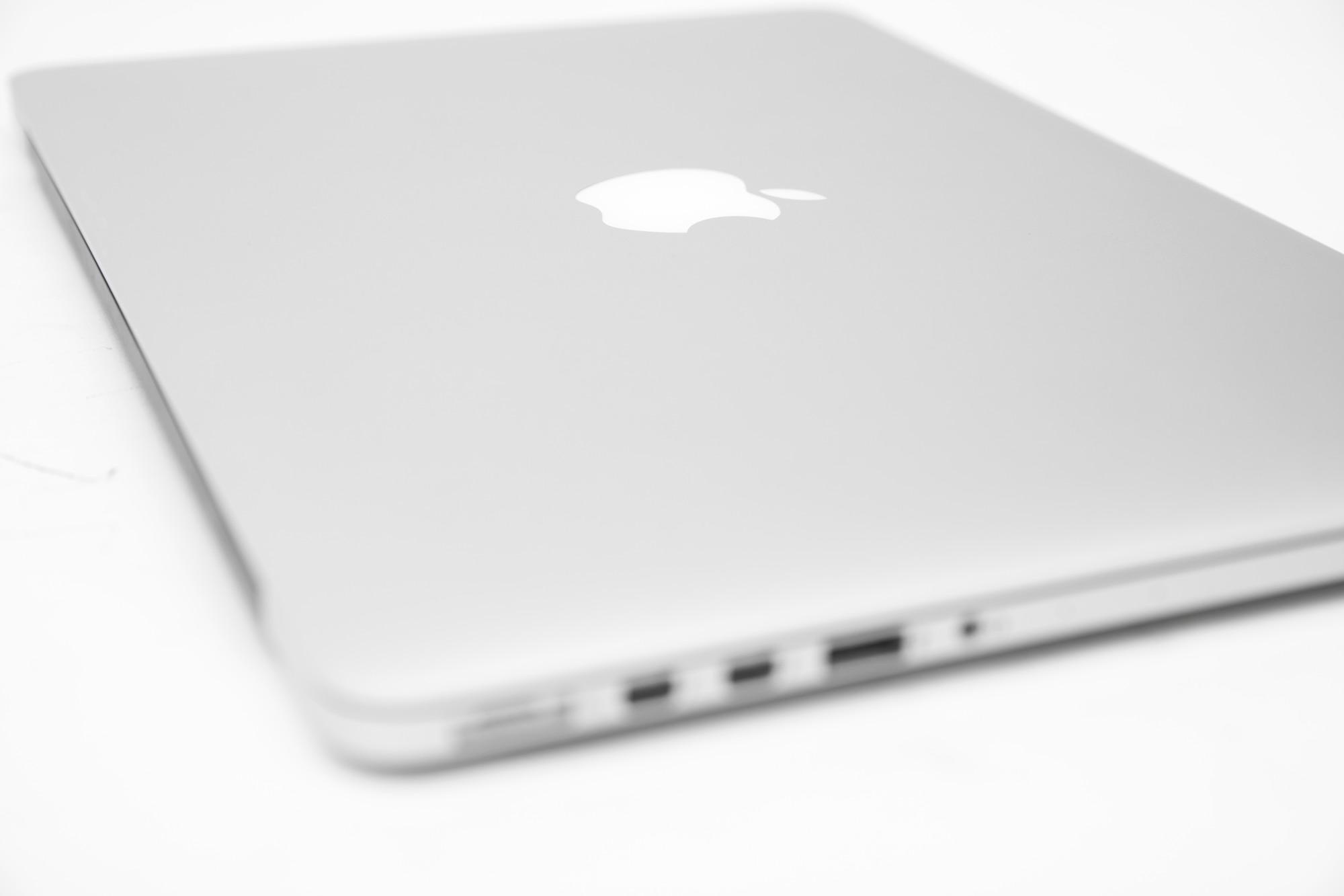 reparaciones ordenadores Mac en Valencia
